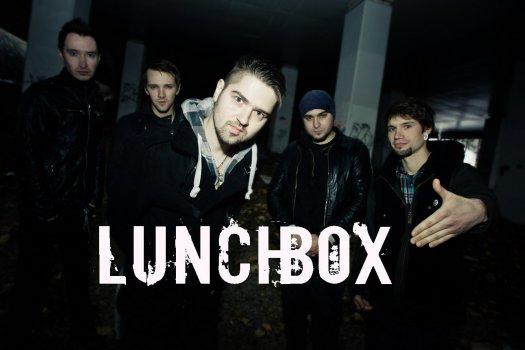 luncibox.jpg