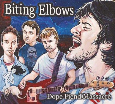 Biting_Elbows___Dope_Feiend_Massacre___Front.jpg