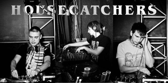 housecatchers.jpg
