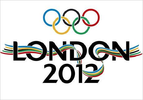 olympics_2012.jpeg