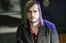 Олег Чубыкин на Радио 13