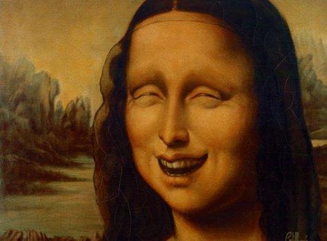 art_of_laughter2.jpg