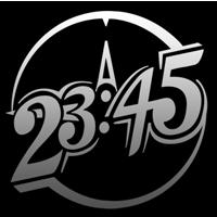 logo_2345.png