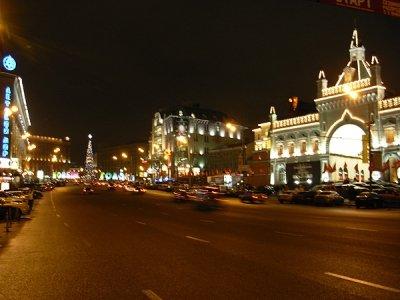 moscow_street_3.jpg